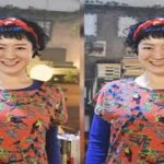 "mqdefault 578 150x150 - Kurohane Maoが料理師に ""広告会社、男性寮麺くん""実写ドラマ(コメントあり) - 映画Natalie"