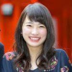mqdefault 592 150x150 - TOKIO松岡昌宏主演「家政夫のミタゾノ」第4話視聴率は7・4%