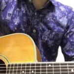 mqdefault 647 150x150 - 【弾き語りカバー】「星の宵」(フルVer.)初恋のテサキ/ドラマ「日本ボロ宿紀行」エンディング主題歌 字幕に歌詞あり