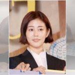 mqdefault 243 150x150 - 映画『孤高のメス』特報