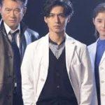 mqdefault 316 150x150 - 緊急取調室:初回視聴率15.2%と好スタート 天海祐希主演ドラマの第3シーズン
