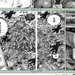 mqdefault 377 150x150 - 漫画 キングダム 466~475