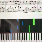 mqdefault 439 150x150 - 【無料ピアノ楽譜】嵐「君の歌」ードラマ 『僕とシッポと神楽坂』 主題歌