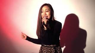 mqdefault 443 320x180 - COLOR / 木村カエラ (ドラマ「プリティが多すぎる」主題歌)  Sing By MIKI