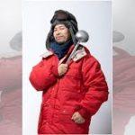 mqdefault 461 150x150 - 浜野健太:1月のドラマ「Funny Antarctic Cook」で主演している7人が、狭い土台で1年間過ごしました...