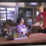 mqdefault 541 150x150 - 関哲汰 出演部分 「さくらの親子丼」