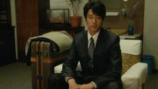 mqdefault 545 320x180 - 映画『孤高のメス』予告編