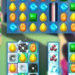 mqdefault 566 150x150 - Candy Crush Soda Saga Level 2968