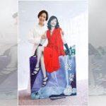 mqdefault 579 150x150 - 木村佳乃:「後妻業」の影響で娘が関西弁に? 最終回は「大どんでん返し」が見どころ