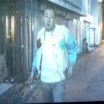 mqdefault 580 150x150 - 【替え歌】白日『白米』- King Gnu うた:たすくこま【イノセンス冤罪弁護士 主題歌】