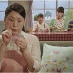 """mqdefault 589 150x150 - 「まんぷく」鈴さん 日清新CMでワガママおばあちゃんに """"てへぺろ""""も披露"""