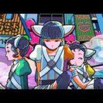 "mqdefault 595 150x150 - 【MV】DEVIL NO ID ""Sweet Escape"" (Full ver.)"