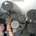 mqdefault 619 150x150 - [Drum cover] CHANGE - 山下智久 : sayu (Grollschwert)