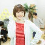 mqdefault 663 150x150 - 花澤香菜:実写ドラマで一人芝居 「名古屋行き最終列車」に今年も出演 - 芸能 ニュース