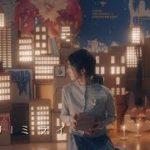 mqdefault 677 150x150 - JUJU 「ミライ」Music Video full ver.