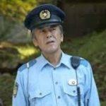 mqdefault 76 150x150 - 寺島進「駐在刑事」が好発進 悪役から連ドラの看板俳優へ