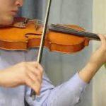 mqdefault 151 150x150 - オールドファッション(violin cover )大恋愛~僕を忘れる君と