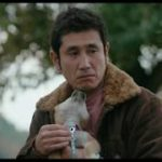 mqdefault 170 150x150 - 映画『柴公園』30秒予告編