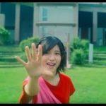 mqdefault 268 150x150 - RUANN「LOVE & HOPE」Music Video