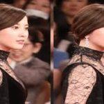 mqdefault 294 150x150 - 吉高由里子 主演ドラマ終了で「わたし、定時に結婚します」|ニフティニュース