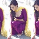 mqdefault 387 150x150 - Top 20 Colour Combination For Punjabi Suits || Latest Punjabi Suit Designs || Punjabi Suit