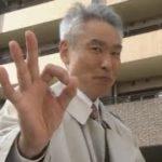 mqdefault 392 150x150 - 柏木由紀は、ドラマ「恋」で伊藤健太郎とWを主演し、大きな赤ちゃんとプロの将棋をしています(コメントあり) - Music Natalie