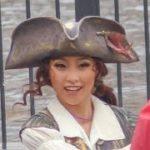 mqdefault 544 150x150 - ディズニーシー パイレーツサマー・ゲットウェット ザンビ前海賊ダンサーさん編集版