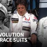mqdefault 598 150x150 - How F1 race suits have changed over seven decades