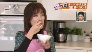 mqdefault 613 - 南極料理人の1週間やりくり晩ご飯レシピ【月2万4千円の節約】