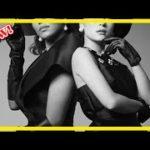 mqdefault 77 150x150 - chay、木村佳乃主演ドラマ『あなたには渡さない』主題歌はfeat.Crystal Kay