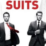mqdefault 146 150x150 - Suits; Season 9 Episode 7