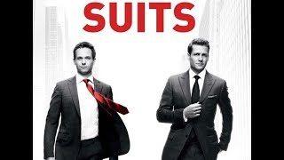 mqdefault 146 320x180 - Suits; Season 9 Episode 7