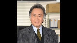 mqdefault 151 320x180 - 北大路欣也主演『記憶捜査』初回8.3%