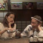 mqdefault 224 150x150 - さくらの親子丼 スピンオフドラマ 『大将川柳』2句
