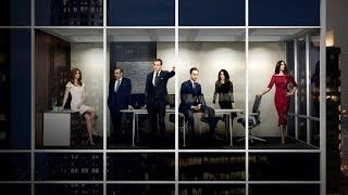 mqdefault 266 320x180 - Suits; Season 9 Episode 1 Everything's Changed