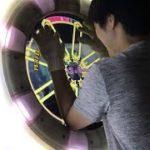 mqdefault 274 150x150 - 八等分の佃煮 【直撮りmaimai】 [宴] Hand in Hand 協 ぼっち 初プレイ 絶叫 (Player:Anthoney)