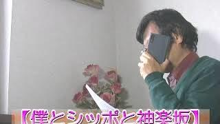 mqdefault 323 320x180 - 僕とシッポと神楽坂:放談!その3 @ 「テレビ番組を斬る!」