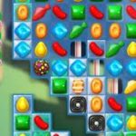 mqdefault 334 150x150 - Candy Crush Soda Saga Level 2979