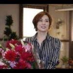 mqdefault 342 150x150 - 米倉涼子、『リーガルV』撮影終了で本音「ちょっと不安だった」-PN
