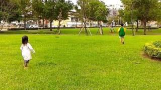 mqdefault 378 320x180 - 20151010 111843靖平煙紫 公園
