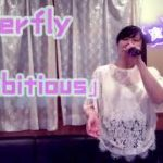 mqdefault 418 150x150 - cover「Ambitious」Superfly歌ってみました