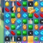 mqdefault 434 150x150 - Candy Crush Soda Saga Level 2978