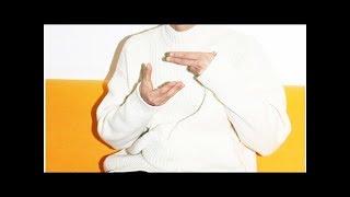mqdefault 479 - 【2.5次元】黒羽麻璃央、ドラマ初主演に「気づいていなかったことでリラックスして臨めた」 「広告会社、男子寮のおかずくん」インタビュー - 最新芸能ニュース一覧 - 楽天WOMAN