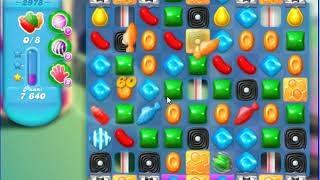 mqdefault 543 320x180 - Candy Crush Soda Saga Level 2978