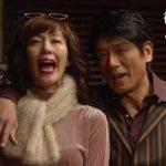 mqdefault 594 150x150 - ドラマ「後妻業」DVD 7月3日発売!