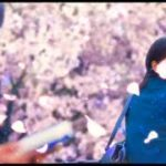 mqdefault 647 150x150 - 映画「君の膵臓をたべたい」のダイナミック壁紙です!!【ダイナミック壁紙】