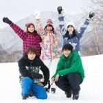 "mqdefault 661 150x150 - 野村周平、得意のスノーボードが「ちょっとした""見せ場""に」『僕キミ』メンバーでスキー合宿"