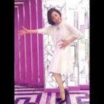 mqdefault 669 150x150 - 真矢みき ドラマ さくらの親子丼 主演 ツイッター インスタ オフショット 集