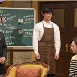 mqdefault 670 150x150 - 『メゾンドポリス』第9話 ついに黒幕が登場!?