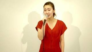 mqdefault 72 320x180 - 結び様 / indigo la End (ドラマ「僕はまだ君を愛さないことができる」エンディング主題歌)  COVERED BY みこ